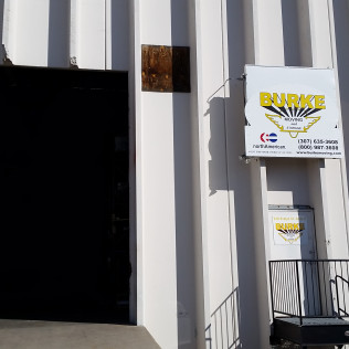 Storage Services in Cheyenne & Laramie, WY