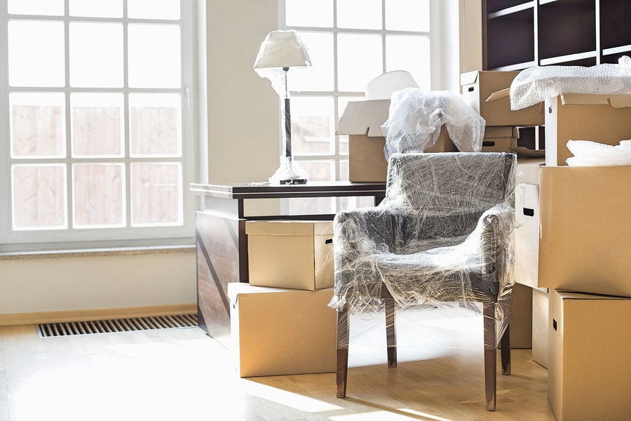 home moving services in cheyenne wy